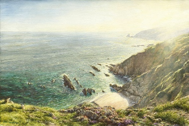See details of The Cove, Portwrinkle
